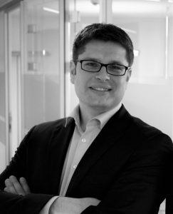 Rechtsanwalt Timm Alexander Drouven