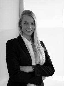 Rechtsanwältin Deborah Stutznäcker