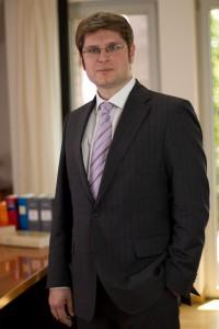 Rechtsanwalt Drouven, Fachanwalt für Urheberrecht und Medienrecht