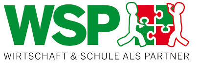 https://www.muensteraner-rechtsanwaelte.de/wp-content/uploads/2014/02/WSP.png