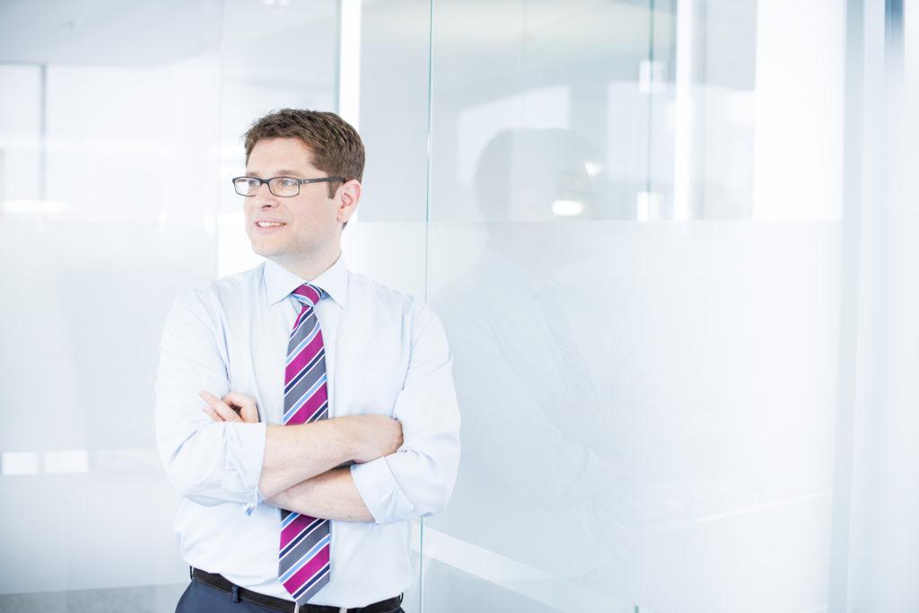 Timm Christian Drouven: Rechtsanwalt und Fachanwalt für Urheber- und Medienrecht