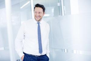 Hilfe bei Abmahnung von Gillette und Notos - Dr. Oliver Wallscheid