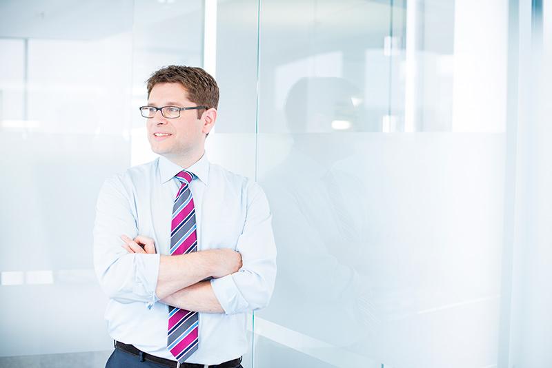 Timm Christian Drouven: Rechtsanwalt und Fachanwalt für Urheber- und Medienrecht, Fachanwalt für IT-Recht